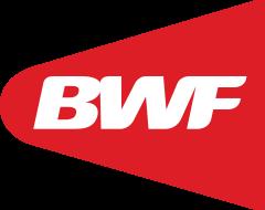 2012_BWF_logo